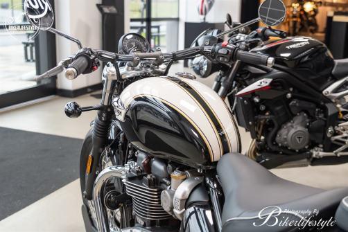 Triumph-museum-273
