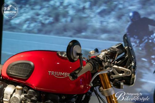 Triumph-museum-282