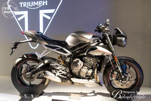 Triumph-museum-291