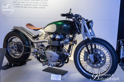 Triumph-museum-305