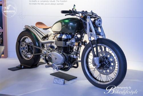 Triumph-museum-306