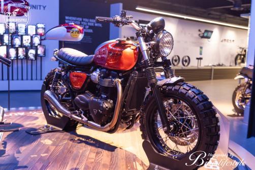 Triumph-museum-313