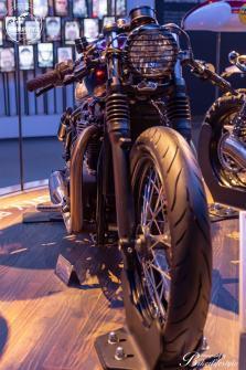 Triumph-museum-318