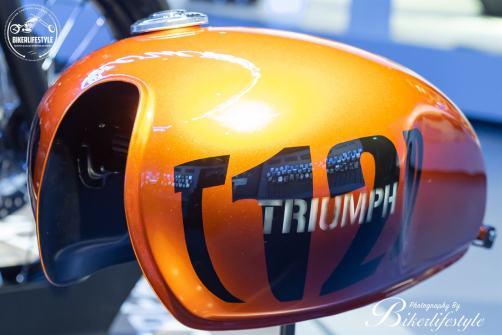 Triumph-museum-328
