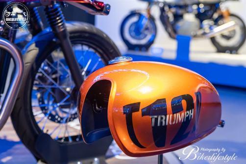 Triumph-museum-329