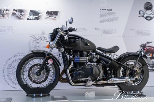 Triumph-museum-353