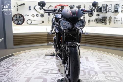 Triumph-museum-369