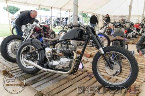 twiated-iron-062