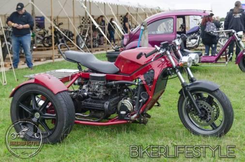 twiated-iron-180
