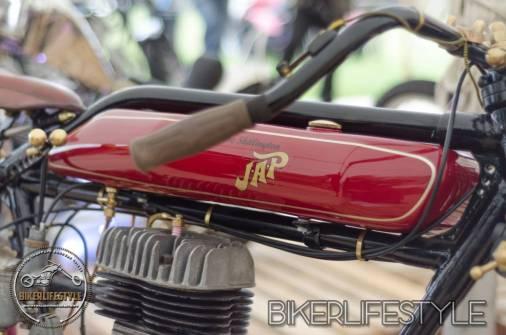 twiated-iron-410