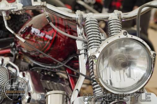 twiated-iron-454