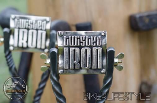 twiated-iron-498