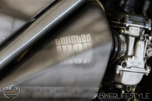 twisted-iron-009