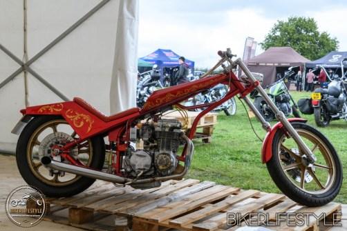 twisted-iron-094