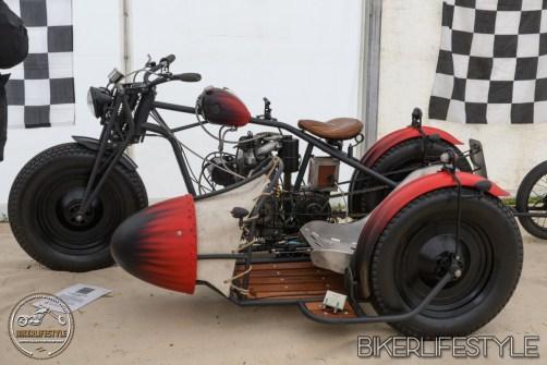 twisted-iron-096