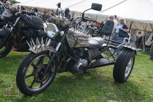 twisted-iron-180