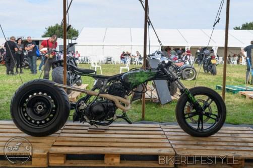 twisted-iron-303