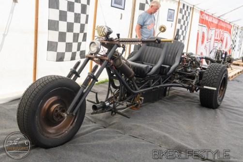 twisted-iron-320