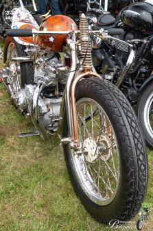 unwanted-mcc-custom-show-076