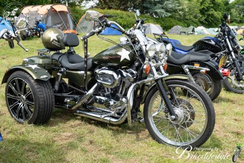 unwanted-mcc-custom-show-265