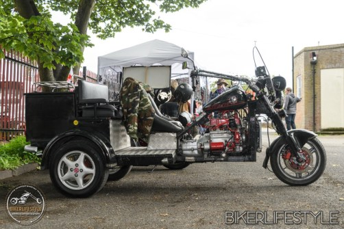 yam-tams-bike-show-001