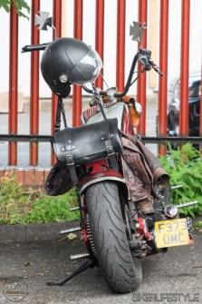 yam-tams-bike-show-006