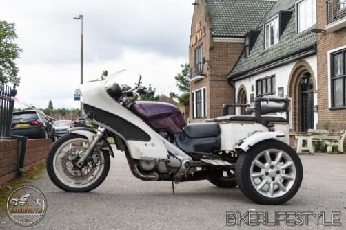 yam-tams-bike-show-008
