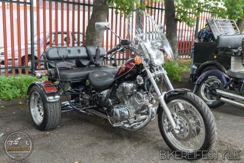 yam-tams-bike-show-021
