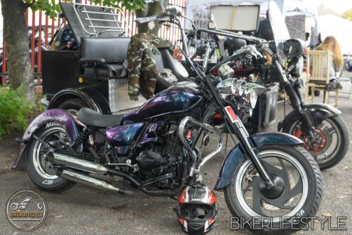 yam-tams-bike-show-022