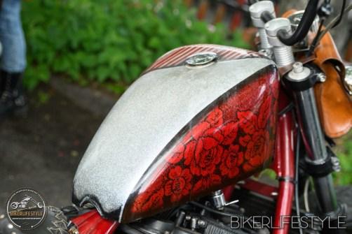 yam-tams-bike-show-025
