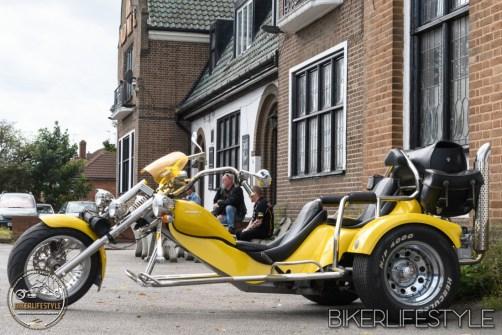 yam-tams-bike-show-031