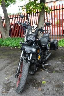 yam-tams-bike-show-034