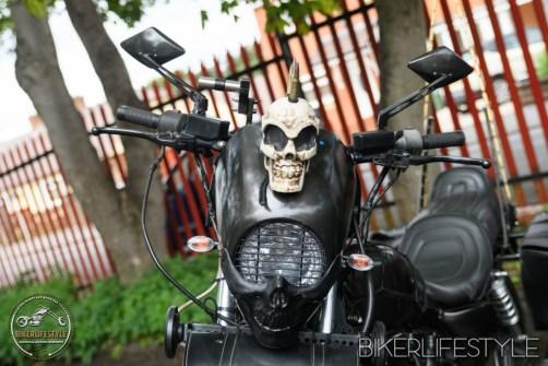 yam-tams-bike-show-035
