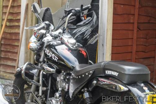 yam-tams-bike-show-042