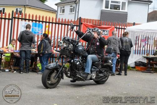 yam-tams-bike-show-048