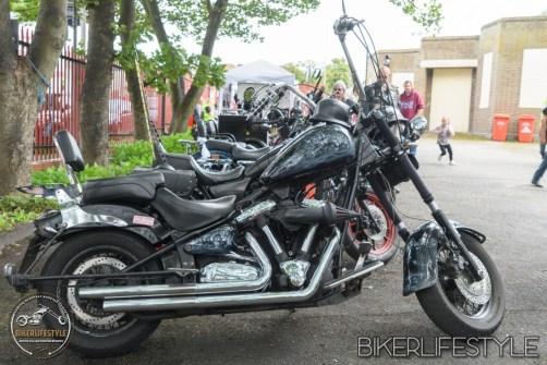 yam-tams-bike-show-057