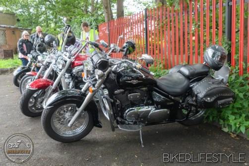 yam-tams-bike-show-062