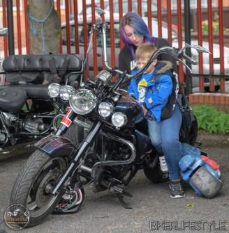 yam-tams-bike-show-074