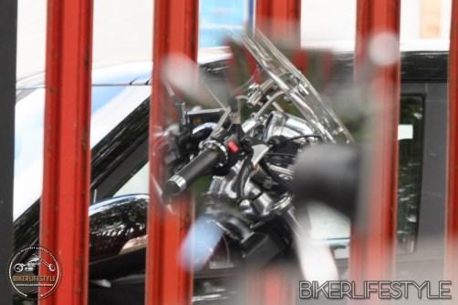 yam-tams-bike-show-076