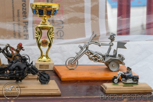 yam-tams-bike-show-095