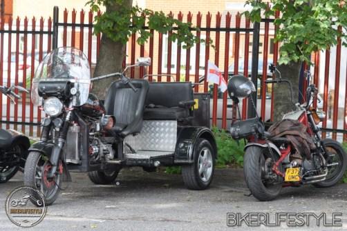 yam-tams-bike-show-104