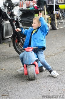 yam-tams-bike-show-110