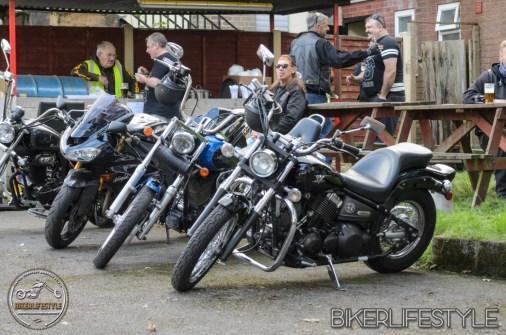 yam-tams-bike-show-119