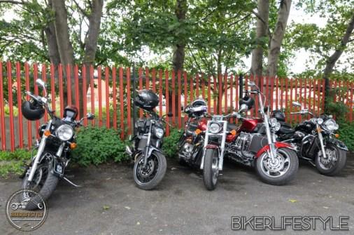 yam-tams-bike-show-130