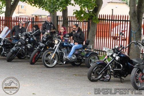yam-tams-bike-show-213