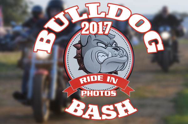 bulldog bash