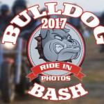 bulldog bash