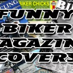 funny magazine covers