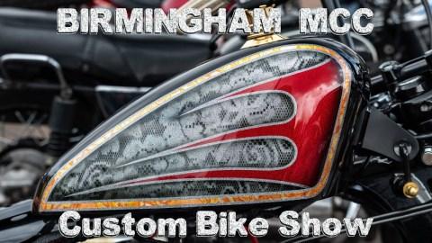 birmingham mcc