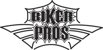 Biker Pros www.bikerpros.com produces the giveaway chopper.